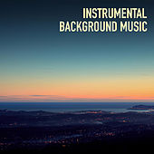Instrumental Background Music di Royal Philharmonic Orchestra
