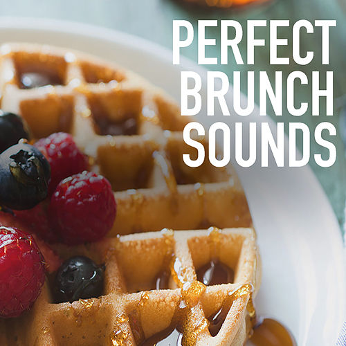 Perfect Brunch Sounds by Royal Philharmonic Orchestra