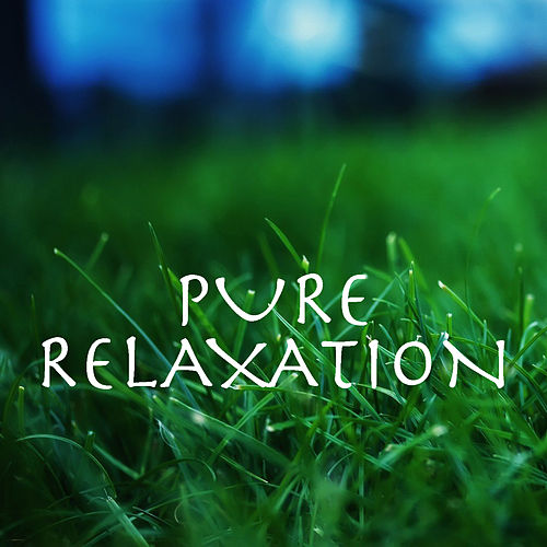 Pure Relaxation by Royal Philharmonic Orchestra