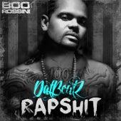Rap Shit de DatBeatZ