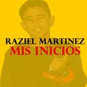 Mis Inicios by Raziel Martinez