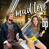 Mad Love de Bruna Pinheiro