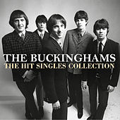 The Hit Singles Collection von The Buckinghams