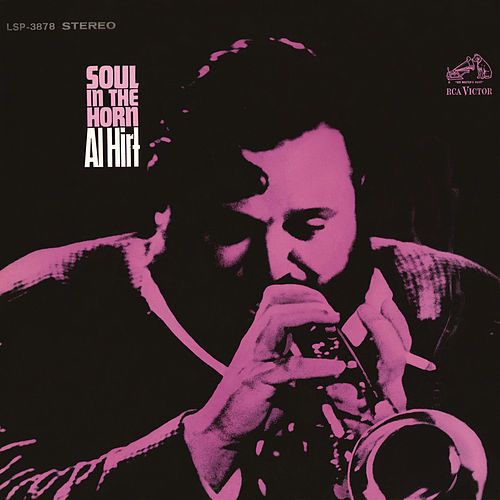 Soul In the Horn by Al Hirt