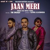 Jaan Meri by Prince