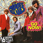 The Moody Blues - Go Now! (16 Original Hits) von The Moody Blues