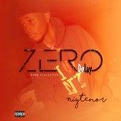 Zero Delay von Niytenor