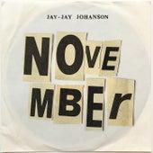 November de Jay-Jay Johanson
