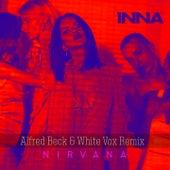 Nirvana (Alfred Beck & White Vox Remix) de Inna