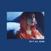 Do It All Again de Praa