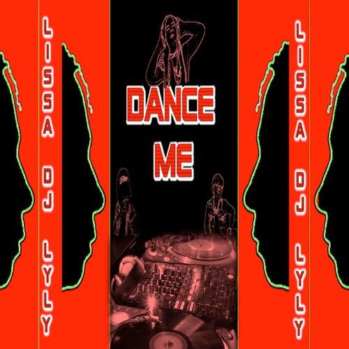 Dance Me von Lissa DJ LyLy