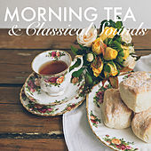 Morning Tea & Classical Sounds by Royal Philharmonic Orchestra