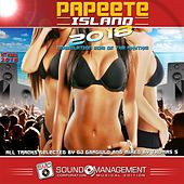 Papeete Island 2018 (Hit Mania 2018) by Various Artists