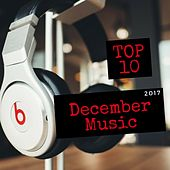 Top 10 December Music by Various Artists