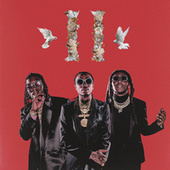 Culture II by Various Artists
