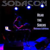Hear the Sirens by Sodacon