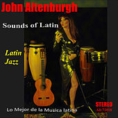 Sounds of Latin by John Altenburgh