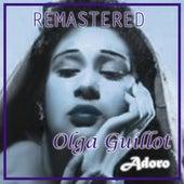Adoro von Olga Guillot