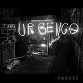 Urgence by Memento