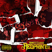 RedPrint 2.0 by Yung X Clusive