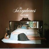 Picture de The Saxophones