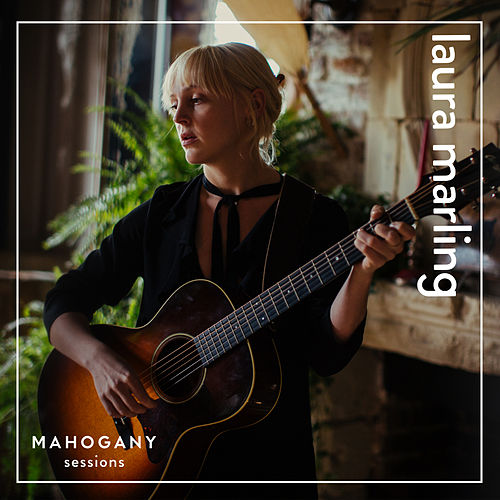 Wild Fire (Mahogany Sessions) de Laura Marling