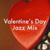 Valentine's Jazz Mix von Various Artists