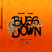 Buss Down (feat. Lil Durk) by Yung Tory