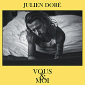 Eden (Acoustic) de Julien Doré