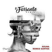 El Farsante (Remix) by Ozuna