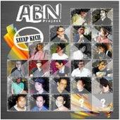 Sayap Kecil by ABN