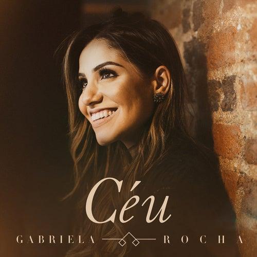 Céu by Gabriela Rocha