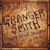 Live at the Chicken de Granger Smith