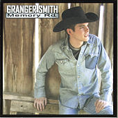 Memory Rd. by Granger Smith