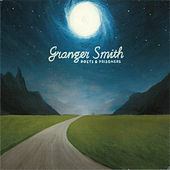 Poets & Prisoners de Granger Smith