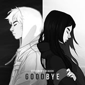 Goodbye by Different Heaven