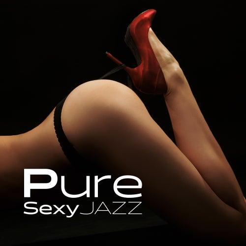 Pure Sexy Jazz by Light Jazz Academy