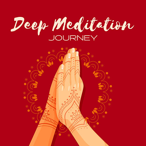 Deep Meditation Journey by Chakra's Dream