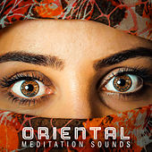 Oriental Meditation Sounds by Soothing Sounds