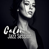 Calm Jazz Session von Gold Lounge