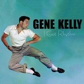 I Got Rhythm de Gene Kelly