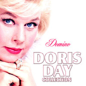 Doris Day Collection - Domino by Doris Day