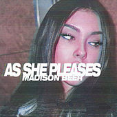 As She Pleases de Madison Beer