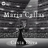 Casta diva (La Scala, 1960) by Maria Callas