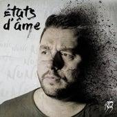 États d'âme by Nuno Tabone