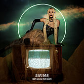 Savior by Iggy Azalea