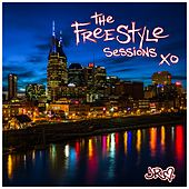 The Freestyle Sessions by Jason Reeves