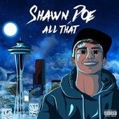All That de Shawn Doe