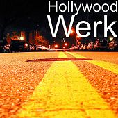 Werk by Hollywood