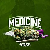 Medicine by Starr